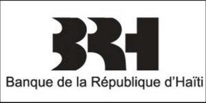 62.42 Gourdes, le taux de référence de la BRH pour ce samedi 24 octobre 2020
