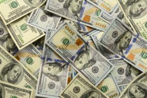 Haïti-Economie:62.23 Gourdes, le taux de référence de la BRH pour ce 13 octobre 2020
