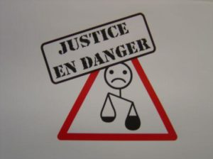 Haïti-Crise : Libération du Mg Ivickel DABRESIL