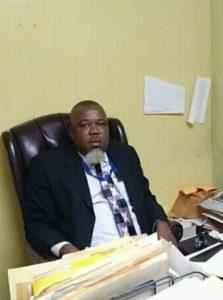 L'ing Pierre Jean Christian nommé vice- délégué de l'arrondissement de l'Arcahaie