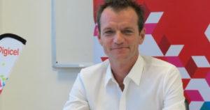 Dossier kidnapping : Maarten Boute de la Digicel ne s'est pas présenté au parquet
