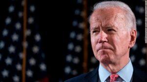 Élection présidentielle usa 2020 : Joe Biden à deux doigts de l'exploit