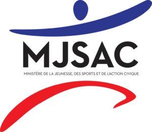 L'affaire Yves Jean Bart: le MJSAC crée une commision d'éthique sportive