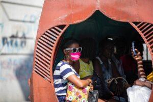 Coronavirus en Haiti: 39 nouveaux cas testés positifs à la Covid-19 et 2 décès en 24 heures