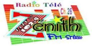 """Haïti-Presse: """"Silence Radio pour la RTZ"""""""