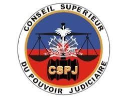 Haïti-Justice: Un nouveau doyen à la tête du TPI du Cap Haïtien