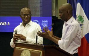 L'exécutif n'écarte pas la possibilité de réviser le décret du 21 mai