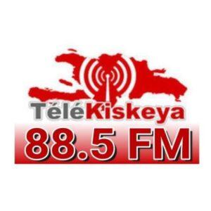 Haïti-Presse: Radio Kiskeya suspend provisoirement ses émissions