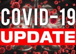 Brésil-Coronavirus : Plus de 4000 décès en 24 heures, la coronavirus gagne du terrain au Brésil