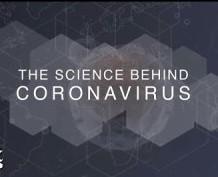 Urgence Santé: Le Coronavirus remet en question les limites de la technologie