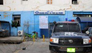 Coronavirus au Penitencier: Le Directeur de «Uco bureau de change» est mort