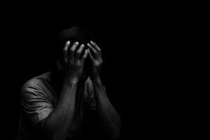 COVID-19: Vague de suicides aux Etats-Unis ?