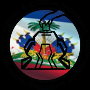 """Haïti-Election: """"Malgré le sang chaud de l'opposition, le pouvoir annonce l'installation des 9 membres du CEP."""""""