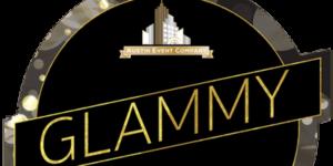 Dossier Culture: Grammy Awards 2020: les vainqueurs dans les différentes catégories