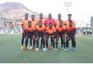 Haïti CHFP 2020: Dimanche face à l'AS Capoise, le Baltimore SC a rendez-vous avec l'histoire