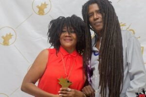 Haïti-Culture: Boukman Eksperyans, un patrimoine National