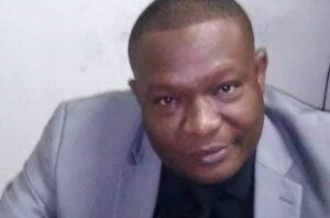 Convocation d'avocats à la DCPJ, Le parquet de Port-au-Prince explique le bien fondé de cette démarche