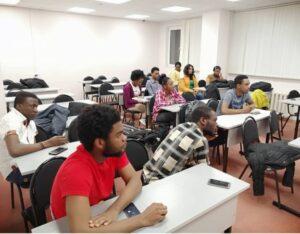 Haiti-Economie: Montée des prix des produits de première nécessité, un calvaire pour les étudiants