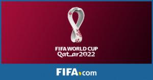 La CONCACAF avance les éliminatoires de la coupe du monde Qatar 2022