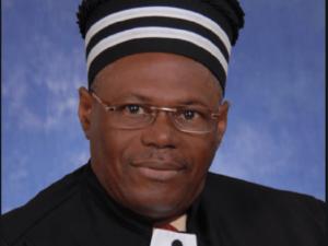 Haiti: La CSCCA qualifie les dernières déclarations de l'exécutif à son égard d'intimidation et de menaces ouvertes