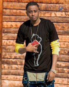 """Haïti-Culture: Costy Jay fait son grand réveil avec """"jijem byen"""", son nouveau tube"""