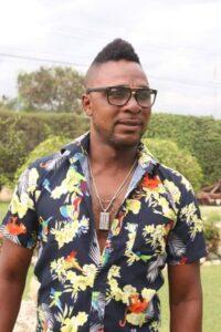 L'ancien footballeur, Johnny Descollines, enlevé à Delmas 33
