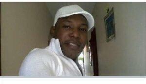 L'ancien footballeur haïtien, Johnny Descollines est libéré après son enlèvement
