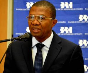 La Nouvelle stratégie du gouvernement pour booster l'économie Haïtienne