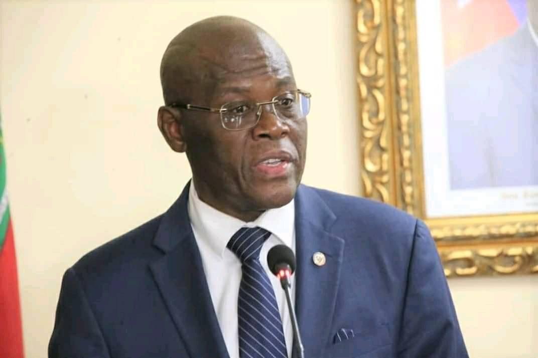 Haïti-Insécurité : Le CSPN pose des jalons pour endiguer le phénomène de l'insécurité en Haïti