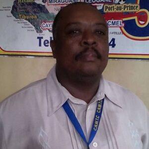 APCH: Chauffeur kidnappé, les syndicalistes arrêtent de travailler