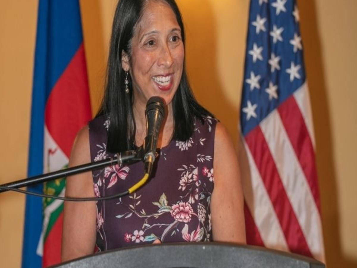 Haïti-Politique: Peut-on prendre au sérieux les dernières déclarations de l'Ambassade des Etats-Unis concernant la justice haïtienne ?