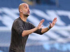 Football : PEP Guardiola, L'entraîneur réaliste qui réinvente le jeu